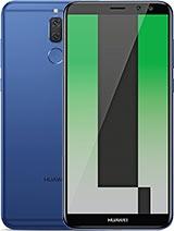Huawei Mate 10 Lite(половен)