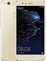 Huawei P10 Lite (половен)