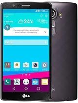 LG G4 (половен)