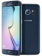 Samsung Galaxy S6 edge (половен)