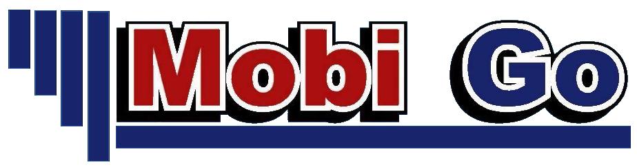Mobi Go