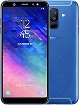 Samsung Galaxy A6 Plus (половен)