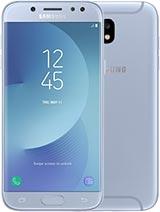 Samsung Galaxy J5 2017 (половен)