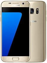 Samsung Galaxy S7 (половен)