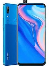 Huawei P Smart Z (половен)