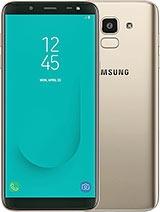 Samsung Galaxy J6 (половен)
