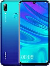 Huawei P smart 2019(половен)