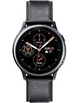 Samsung Galaxy Watch Active2 44mm (LTE)