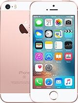 Iphone SE (половен)