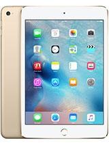 Apple iPad mini 4 (celuar+wifi) (половен)