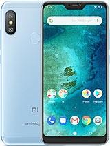 Xiaomi Mi A2 Lite (половен)