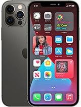 iPhone 12 Pro 256Gb (половен)