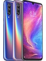 Xiaomi Mi 9 (половен)