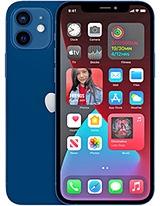 Apple iPhone 12 (половен)
