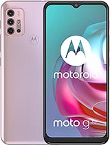 Motorola Moto G30 (половен)