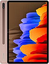 Samsung Galaxy Tab S7+ 8/256